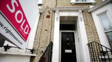 Why the government is so stubborn about Stamp Duty
