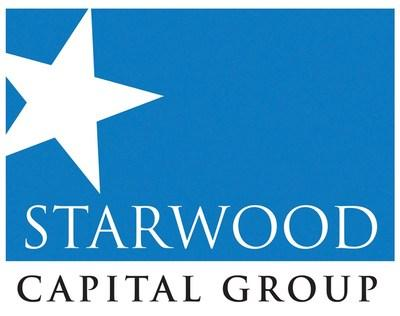 Starwood Capital Group and Avara acquire 2,200 unit Finnish Residential Portfolio