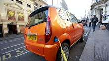 Ordinary drivers face being priced off the road by electric car proposals