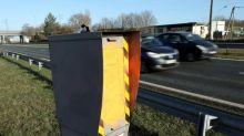 Radars dégradés : le centre de traitement des amendes de Rennes au ralenti