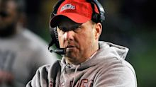 The top 10 moments — good, bad and ugly — of Hugh Freeze's Ole Miss tenure