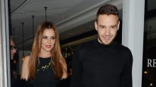 Liam Payne admits he 'misses' his son as Cheryl prepares for red carpet debut