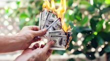 Why everything is costing you more money