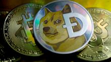 Dogecoin price crashes as 'Dogeday' hype fades
