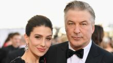 Hilaria Baldwin reveals she's suffered a second heartbreaking miscarriage this year
