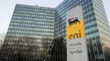 Shell et ENI soupçonnés de polluer le Delta du Niger