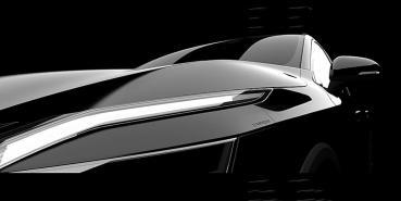 NISSAN 全新 Qashqai將於2021年初發表,官方確認將搭配 e -Power 油電動力系統