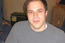 Geoff Johns revealed as writer for DC Universe Online