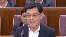 COVID-19: Extra $2.9b for firms to keep workers employed – Heng Swee Keat