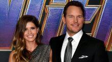 """""""Es geht ihnen großartig"""": Chris Pratt und Katherine Schwarzenegger sind Eltern geworden"""