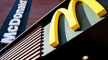 30 Crazy McDonald's Facts That Will Blow Your Mind