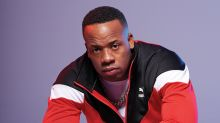 Puma Partner Yo Gotti Gets Candid About His Prison Reform Initiative & Racial Equality