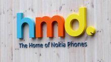 Oito perguntas sobre: a estratégia da HMD para os celulares Nokia no Brasil