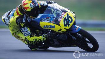 """Lin Jarvis: """"Il futuro della Yamaha non dipende più da Rossi"""""""