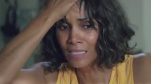 Halle Berry Takes Action When Her Son Is Abducted in New 'Kidnap' Trailer