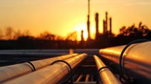 Shell Midstream Holds Open Season for Zydeco's Added Capacity