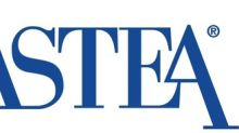 Astea International Announces First Quarter 2019 Conference Call