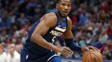 Basket - NBA - Malik Beasley (Minnesota Timberwolves) suspendu 12 matches après une condamnation à une peine de prison