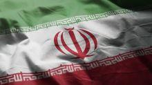 Buyer of Jack Dorsey's First Tweet Reportedly Arrested in Iran