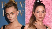 Cara Delevingne And Ashley Benson Break Up After Almost 2 Years of Dating