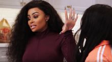 Blac Chyna Sobs, Strips Down and Takes Control of Her Life in Trailer for Her New Docu-Series