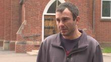 Body of missing fisherman Glen DesRoches found