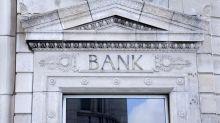 Here's Why Deutsche Bank Soared on Wednesday