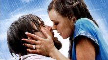 The Real Drama That Happened Behind The Scenes of the 'The Notebook'