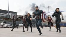 The Screenwriters of 'Captain America: Civil War' Answer 5 Burning Questions (SPOILERS!)