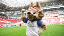 Latest Russia allegations raise big questions for Fifa - and football | Sean Ingle