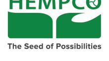 Hempco Reports Q1 2019 Results