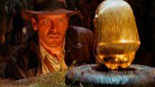 9 actores que estuvieron a punto de ser Indiana Jones (antes que Harrison Ford)
