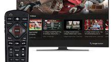 Dish Network lanza un control remoto con un asistente inteligente
