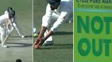 SK Epic Cricket Fails: A comedy of errors in the final over of Australia's innings