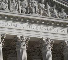 High court revives ex-student's suit against Georgia college