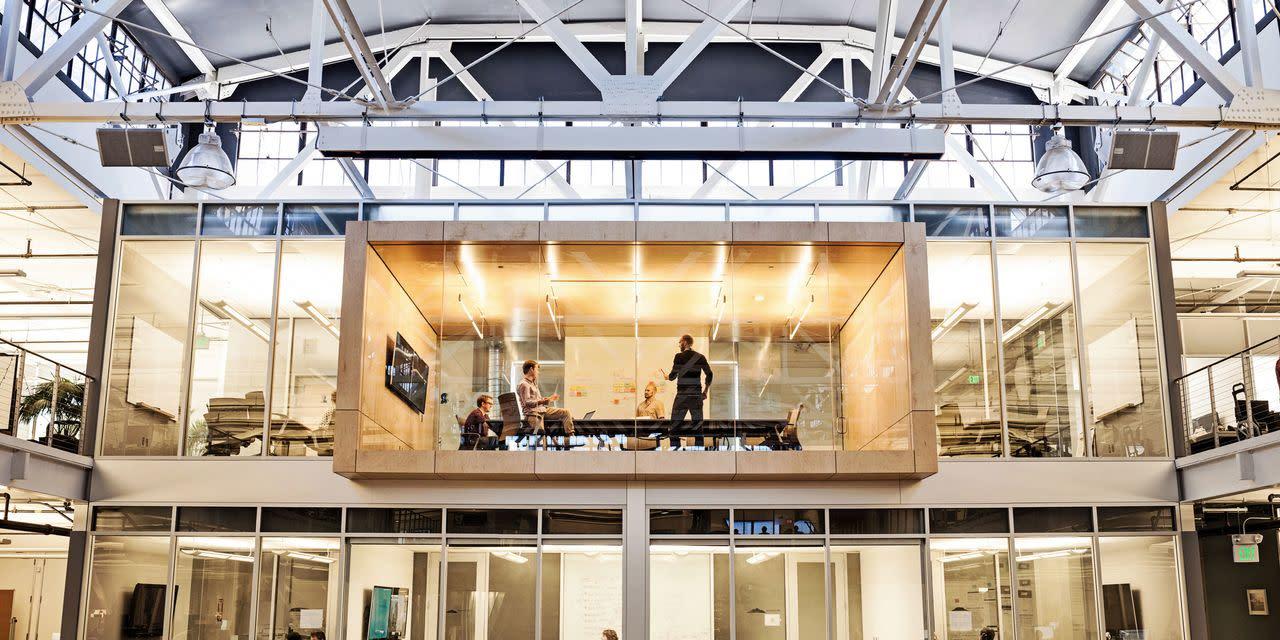 Atlassian Stock Soars as Aussie Software Firm Posts an Earnings 'Ripper'