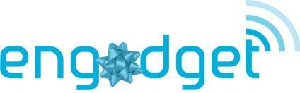Engadget's 3rd Birthday Giveaway - Day 2 - Win a Wii!