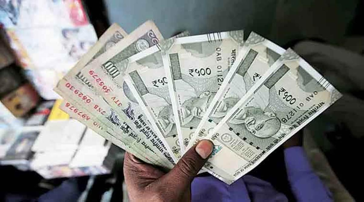 I-T raids find 'evasion of over Rs 1,350 crore' by solar power group