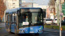 Forscher vernetzen Bus, Bahn und Ampel in Kassel