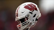 Wisconsin's game at Nebraska becomes first Big Ten game canceled because of COVID-19