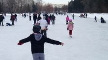 Family Day weekend: What's open and what's not in Calgary