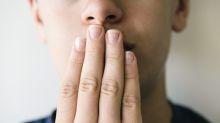 Jóvenes preferirían confesar una enfermedad sexual que una deuda financiera, ¿por qué?