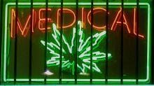 The Number 1 Long-Term Threat to Canada's Marijuana Stocks