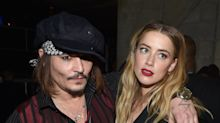 Johnny Depp's $50 million defamation lawsuit against Amber Heard will go to trial, judge rules