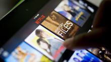 Netflix Audience to Get Measured by New Nielsen Tracking Service