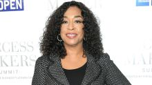 Shonda Rhimes Says Losing 150 Pounds Changed How People Treated Her: 'Men Spoke to Me'