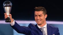 Ronaldo's Move To Juventus Could Benefit Jeep