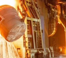 The Return Trends At BlueScope Steel (ASX:BSL) Look Promising