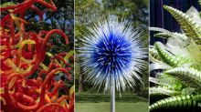 Something very special is coming to Kew Gardens next spring