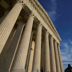 Affordable Care Act survives third Supreme Court challenge